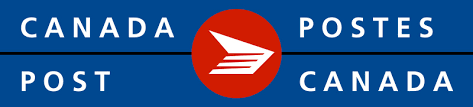Shipping method: canada post